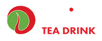 Dsire Tea Drink Logo
